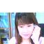 Rose Wang - Chiba