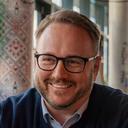 Norman Lepach