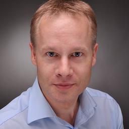 Pascal Echt