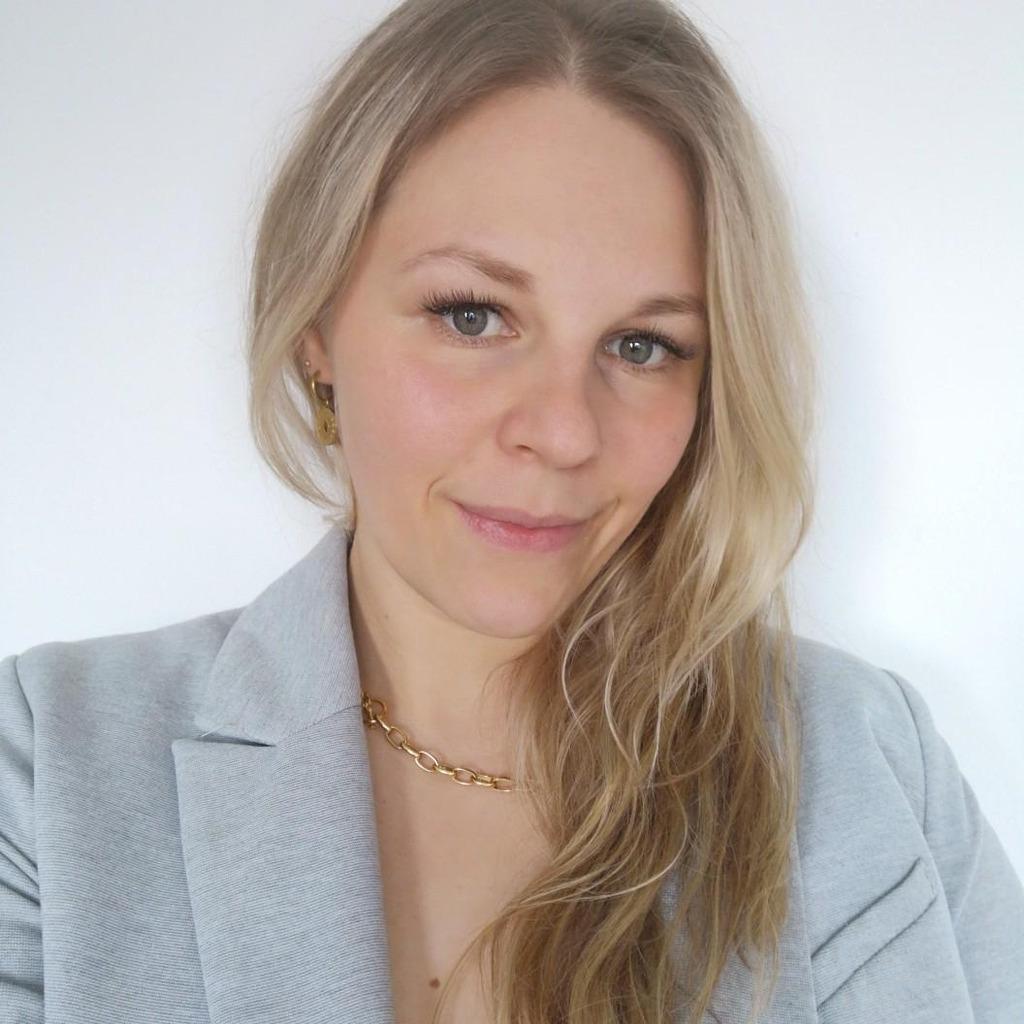 Vicky Kottkamp's profile picture