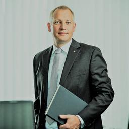 Benjamin Redlingshoefer's profile picture