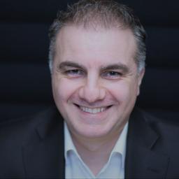 Maurizio Pagliarini's profile picture