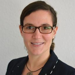 Alexandra Böhme's profile picture