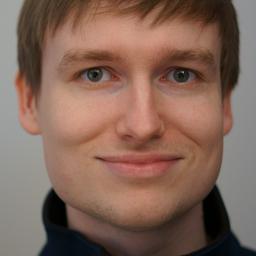 Martin Börner's profile picture