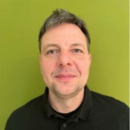 Jochen Schnelle's profile picture
