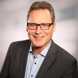 Carsten Mrosk - NRW.BANK - Düsseldorf