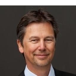Roland Pommer - arvato Systems Schweiz AG - Zürich