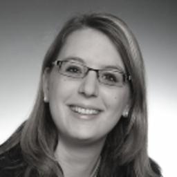 Mélanie Grammatico's profile picture