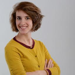 Sarah Besel