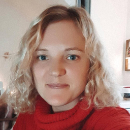 Lisa Jeremias's profile picture