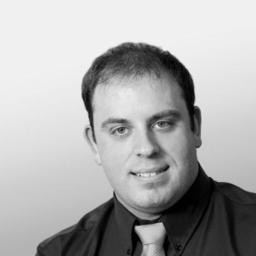 Patrick Dirr's profile picture