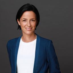 Heidi Röpke - klein & groß   Praxis für Psychotherapie & Coaching - Hamburg
