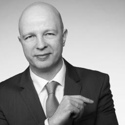 Maik Walther - IT-Dienstleistungszentrum Berlin - Berlin
