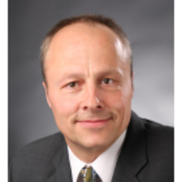 Reinhold Kaltenbach's profile picture