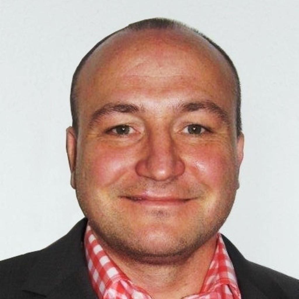 Peter Löpelt's profile picture