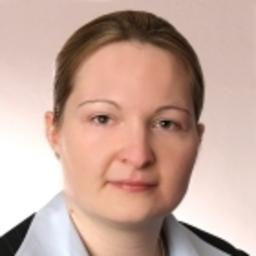Sandra Koch - Walter H. Koch GmbH Steuerberatungsgesellschaft - Rotenburg an der Fulda
