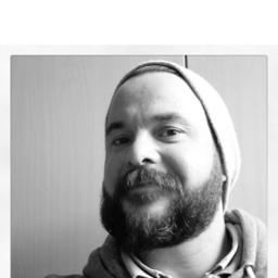 Stephan Brinckmann's profile picture