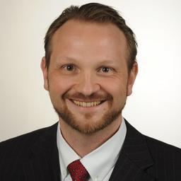 Christian Vogt