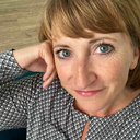 Steffi Linke