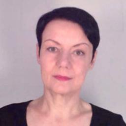 Marion Kümmel - Freie Lektorin - Rostock