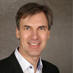 Carsten Rhinow - Cornelsen eCademy GmbH - Köln