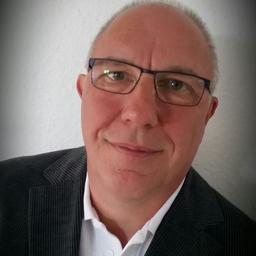 Gerhard Feilner - Gerhard Feilner - Nürnberg