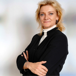 Yvonne Birndt's profile picture