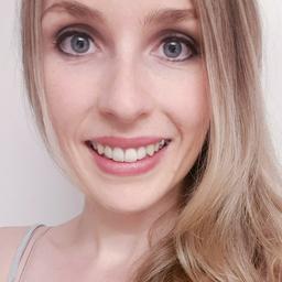Nicole Scherer