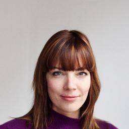Anna Lena Schiller - Riesenspatz - Hamburg