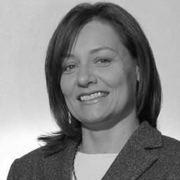 Birgit Ballhause's profile picture