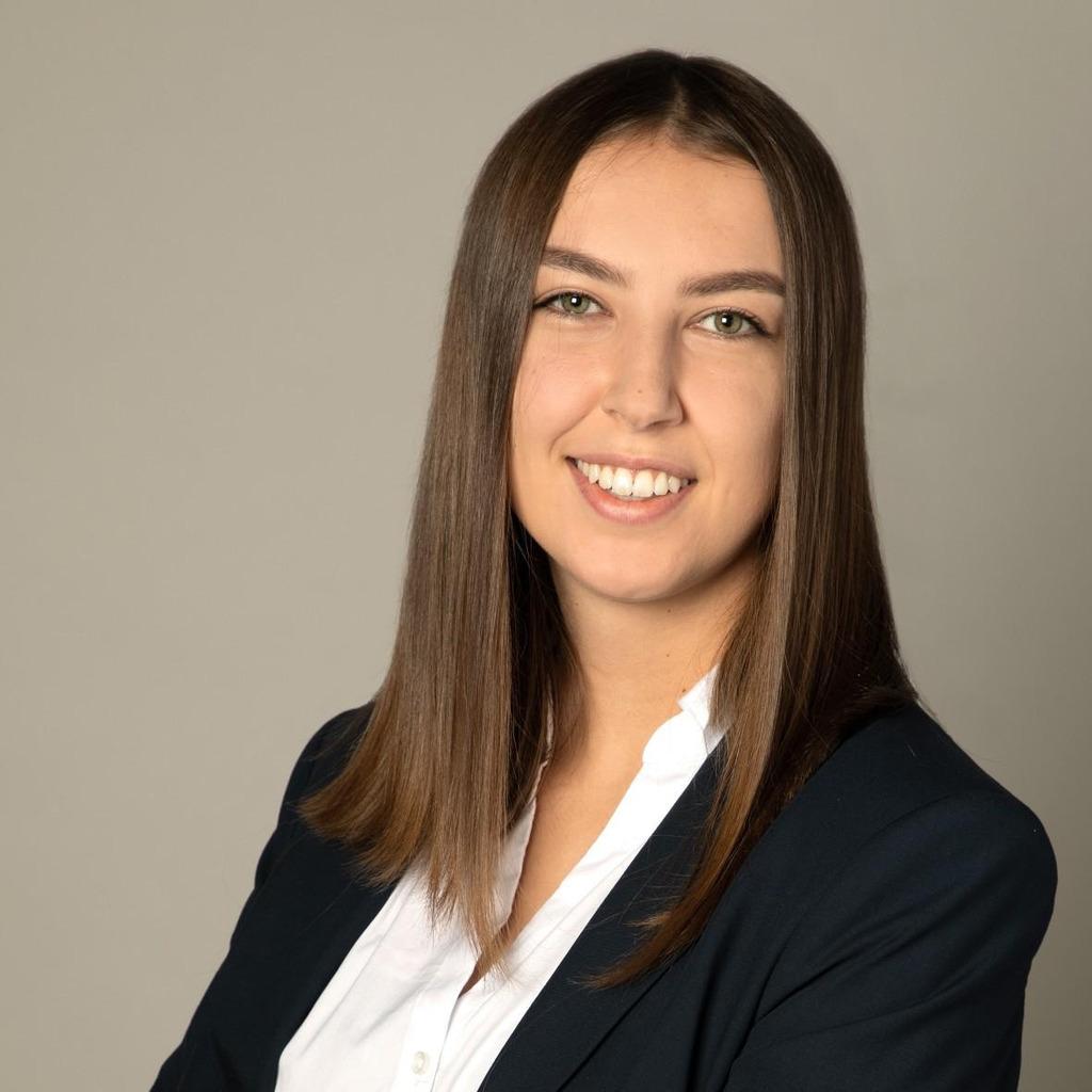 Lara Assaf's profile picture