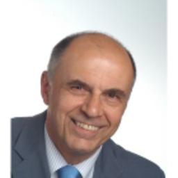 Manfred Schlitt