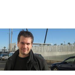 Johannes Fabry - WDR / NDR / ARD / nrwision / nuna.tv  u.a. - Bonn