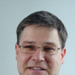 Andreas Dobler