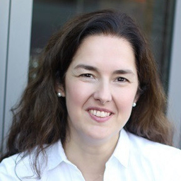 Sabine Jung-Elsen - Scopevisio AG - Bonn