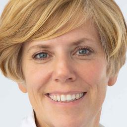Dagmar Terbeznik