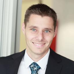 David Dietschi's profile picture