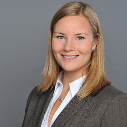 Isa Altemeier's profile picture
