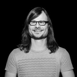 Holger Grosse-Plankermann - codecentric AG - Solingen