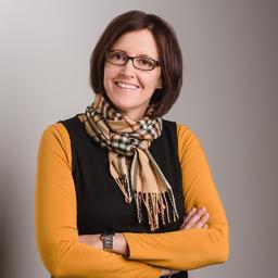 Sandra Ludwig's profile picture