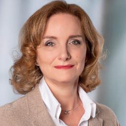 Georgette Wässa - Werder Bremen Fan-Service GmbH - *Bremen*