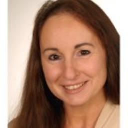 Birgit Eckert's profile picture