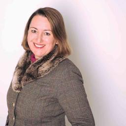 Angela Weinberger
