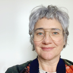 Sabine Benz - Sabine Benz . Corporate Communications - Köln & Umgebung