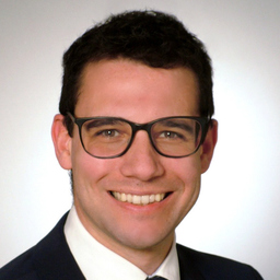 Marco Gubala's profile picture