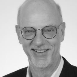 Christian Grauel - KWF Business Consultants S.A. - Grevenmacher