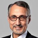 Ing. Michael Melingo