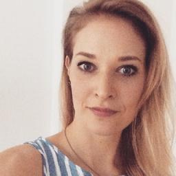 Katharina Relewicz