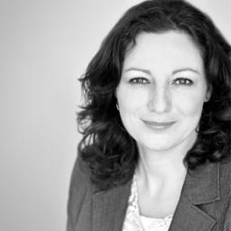 Claudia Molitor's profile picture