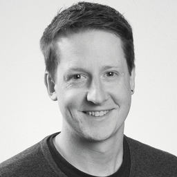 Christian Fahrni's profile picture